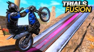 It's been a while since i uploaded some trials ninja gameplay. Hope you enjoy!► Subscribe for more GTA 5 videos: https://www.youtube.com/user/dada9x9?s► Previous video: https://www.youtube.com/watch?v=9e5nqSApG0c► Follow my Twitter: https://twitter.com/Dada9x9_Youtube ► Like my FaceBook: https://www.facebook.com/Dada9x9-210873122401644/SONGS USED:Title: 7 Minutes Dead - The DivideiTunes Download Link: https://itunes.apple.com/us/album/monstercat-021-perspective/id974960055Listen on Spotify: http://open.spotify.com/album/59qkJbrTkK2A7SJTda3PRWVideo Link: https://www.youtube.com/watch?v=-0JUcnzwz5UTitle: LVTHER - One Look (feat. Mammals)iTunes Download Link: https://itunes.apple.com/ca/album/best-of-2014-album-mix-pt.-1/id961208366?i=961209316&ign-mpt=uo%3D4Listen on Spotify: https://play.spotify.com/album/5cOXQYVy3Hvlu2xBpL4dD2?play=true&utm_source=open.spotify.com&utm_medium=openVideo Link: https://www.youtube.com/watch?v=m099dYl0Rhs► My gta 5 playlists : • GTA 5 stunts montage: https://www.youtube.com/watch?v=Lmp_SVTd8Cc&list=PLg1GlfbgnqmW9J3Vdx2Uq4TF5aQYihHQC• GTA 5 Online Funny Moments compilation:  https://www.youtube.com/watch?v=A41hk7_BbpY&list=PLg1GlfbgnqmV5r1kOW54GrK12HxhqeZTBThanks a lot for watching!