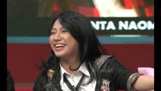 Video The Captain JKT48 Komentar Tentang Para Member MP3, 3GP, MP4, WEBM, AVI, FLV Juli 2018