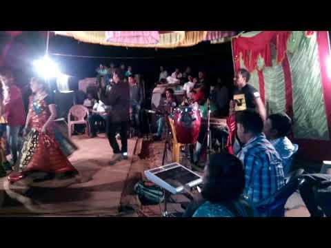 Video Chhatrapur Santanu sahu melody O shaiba download in MP3, 3GP, MP4, WEBM, AVI, FLV January 2017