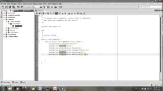 [Java cơ bản] Bài 42: String (Phần 1)