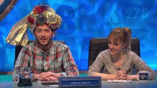 Nonton 8 Out Of 10 Cats Does Countdown S08e07  3 March 2016  Film Subtitle Indonesia Streaming Movie Download