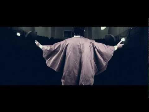 Bugiardo (Official Video) - Cambio di Rotta