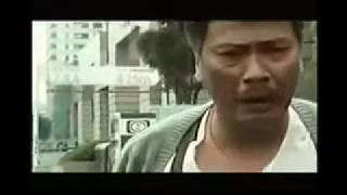 Nonton Trouble Maker   Most Fun   Boboho Film Film Subtitle Indonesia Streaming Movie Download