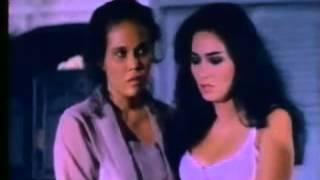 Nonton Midah Perawan Buronan Part2 Film Subtitle Indonesia Streaming Movie Download