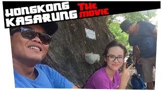 Nonton Dimarahin Polisi Hongkong  Pamela Bowie  Film Subtitle Indonesia Streaming Movie Download