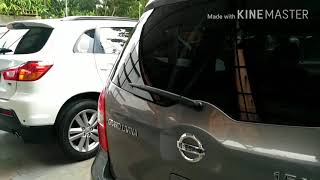 Nonton Review Mobil Bekas  Nissan Grand Livina Xv At Th 2012 Film Subtitle Indonesia Streaming Movie Download