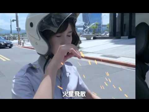 開車騎車菸不離手危險倍增篇-台語版