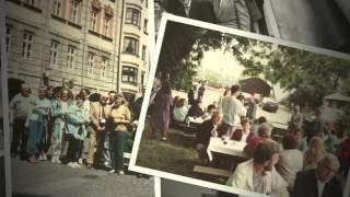Soproni Muzsikusok Emlékére