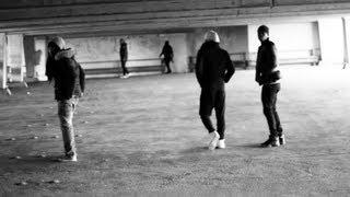 """Deze video is gefilmd, geregisseerd en gemonteerd door: Angelo Lagoeiro.Muziekvideo van het nummer """"Lambo"""" van Fano met Jairzinho (Rotterdam Airlines) en Kans."""