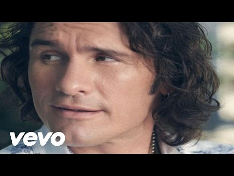 Joe Nichols - Take It Off