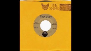The Shins - The Gloating Sun