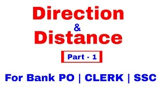 Reasoning tricks for competitive exams in hindi blood relation directions reasoning tricks for bank po clerk ssc in hindi ccuart Choice Image