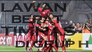Download Video Timnas Menuju Piala Dunia Inilah Lawan Beratnya Di Piala Asia MP3 3GP MP4
