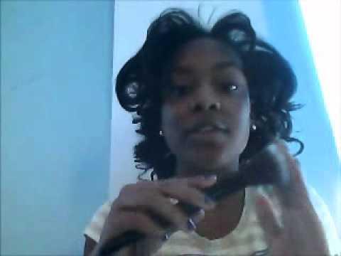E.l.F Open Box '11 (видео)