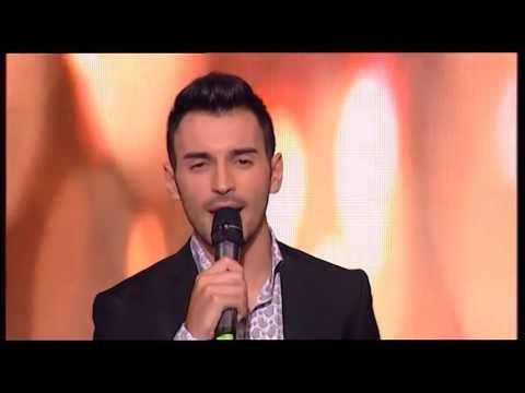 Tago moja – Filip Božinovski – nova pesma – Halo Halo