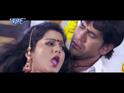 Video निरहुआ और अंजना ने मनाया सुहाग रात - 2017 - Nirahua - Anjana Singh - Bhojpuri Film Song download in MP3, 3GP, MP4, WEBM, AVI, FLV January 2017