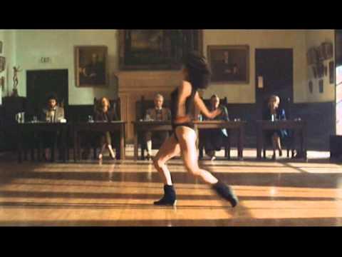 flashdance -