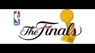 NBA Playoffs 2014 Sports Betting Predictions