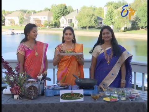 Telugu-Ruchi-Amerikalo-–-13th-March-2016