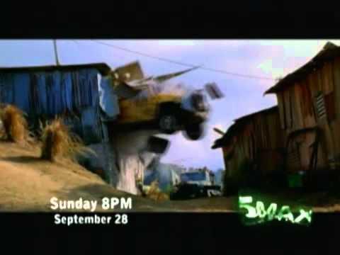 5 Max Movies Bad Boys 2.mp4