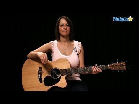 Guitar : guitar tabs xo john mayer Guitar Tabs or Guitar Tabs Xo ...