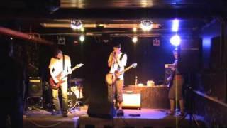 Video Harmonika (live)