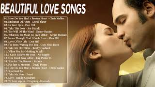 Download Lagu The Collection Beautiful Love Songs Of All Time - Greatest Romantic Love Songs Ever Mp3