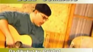 DUL SUMBANG BU KATE @2013 Video