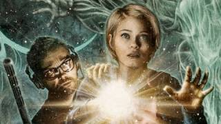 Nonton The Innkeepers   Movie Review By Chris Stuckmann Film Subtitle Indonesia Streaming Movie Download