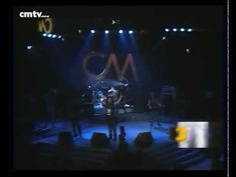 Horcas video Fuego - CM Vivo 2003