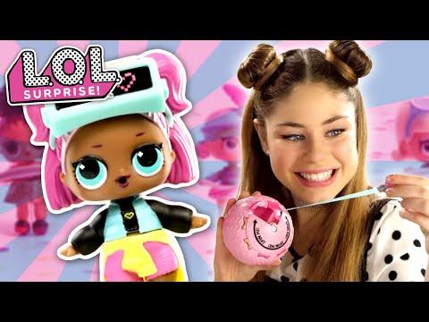 Реборн куклы купить недорого с доставкой по РФ