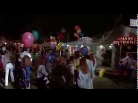 Clownhouse (1989) (Full Movie)