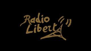 Radio Libertà: il teaser trailer