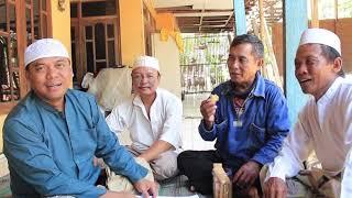 Download Video NASAB KELUARGA GUS NUR DI MADURA MP3 3GP MP4
