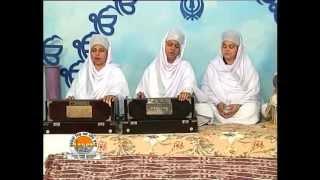 Nonton Satgur Sikh Ko Naam Dhan De   Shabad Gurbani   Bibi Baljeet Kaur Film Subtitle Indonesia Streaming Movie Download