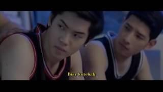 Nonton  Boyslove Yaoi  Red Wine In The Dark Night  Sub Indo  Film Subtitle Indonesia Streaming Movie Download