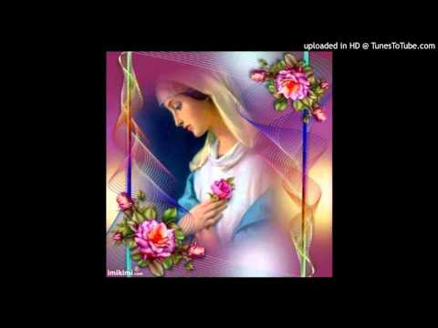 Video Iraivanin Thayae - TAMIL CHRISTIAN MOTHER MARY SONGS download in MP3, 3GP, MP4, WEBM, AVI, FLV January 2017