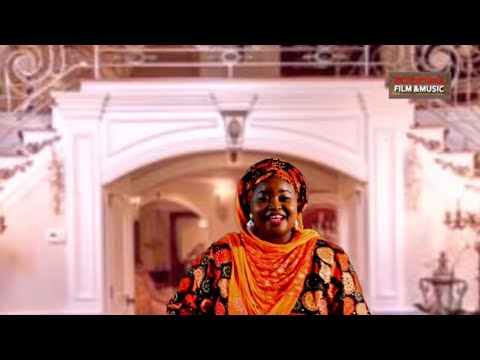Pasuma Golden Age || All Islamic Stars for Paso @50 Faze 2 Video