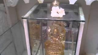 Kingsbury United Kingdom  City new picture : Jain Temple London , Kingsbury United Kingdom