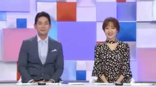 KBS 생방송아침이좋다 170421