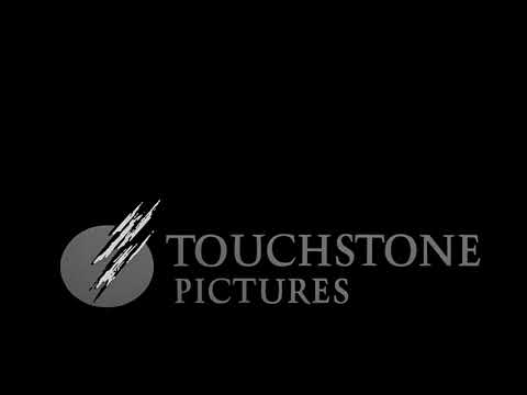 Touchstone Pictures (1994)