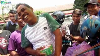 Video Pak Cemplon Pasar Legen Full Tawa Sampai Tua MP3, 3GP, MP4, WEBM, AVI, FLV Desember 2018