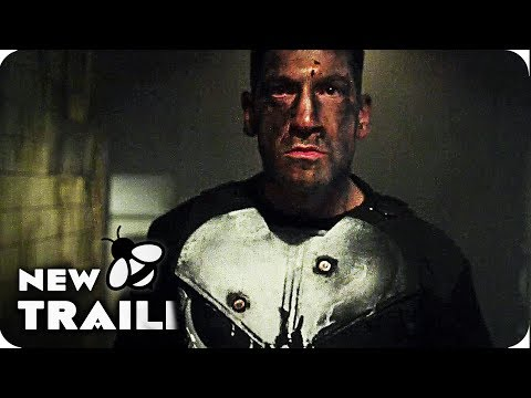 COMIC CON 2017 Trailer Compilation   SDCC 2017 All Trailers from  Day 1