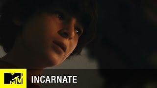 Nonton Incarnate  2016     Demon Drop  Exclusive Clip   Mtv Film Subtitle Indonesia Streaming Movie Download
