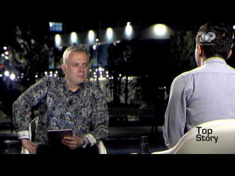 Top Story: Shqiperia Vendos, Pjesa 1 - 20/06/2017