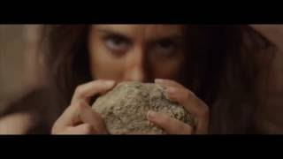Nonton The Cave  Trailer 2016  Film Subtitle Indonesia Streaming Movie Download