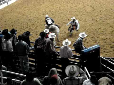 cowboys of color rodeo 09