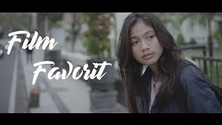 Sheila On 7 - Film Favorit ( Video Cover )