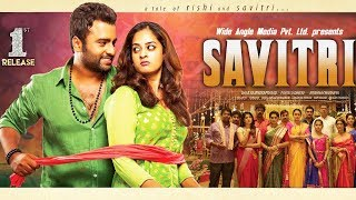 Nonton Savitri  2017  Latest South Indian Full Hindi Dubbed Movie   Nara Rohit   Blockbuster Action Movie Film Subtitle Indonesia Streaming Movie Download