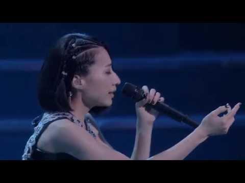 Kalafina - Gogatsu no Mahou LIVE